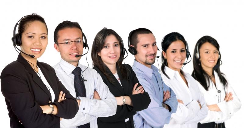 Lavoro  Inserimento Dati maggio 2019  Indeedcom