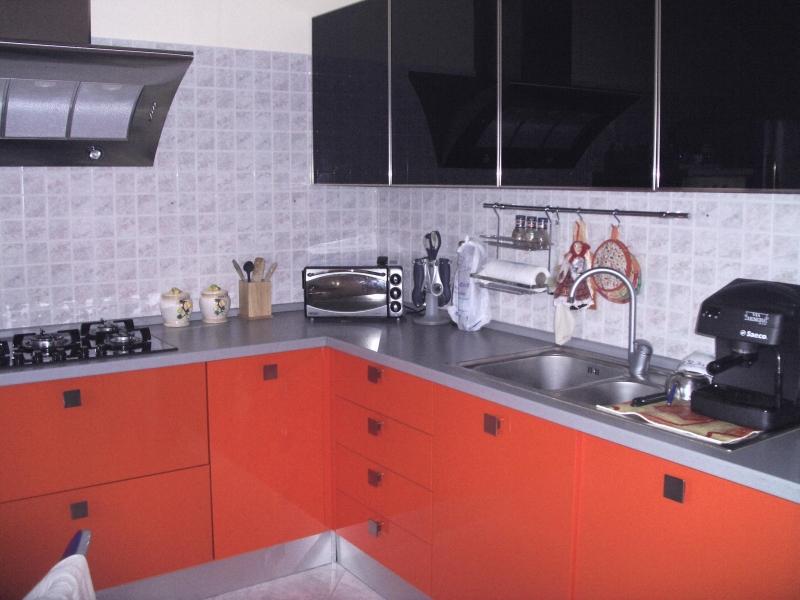 Cucina arredamento cucina prezzo - Cucine a prezzi di fabbrica ...